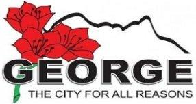 George Municipality: George Municipality