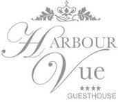 Harbour Vue Guest House: Harbour Vue Guest House