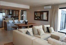 Marine Square Luxury Holiday Suites: Marine Square Luxury Holiday Suites