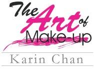 Art of Make-up: Art of Make-up
