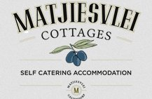 Matjiesvlei Cottages: Matjiesvlei Cottages Calitzdorp