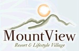 Mount View Resort & Lifestyle Village