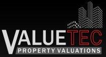 Valuetec Property Valuations: Valuetec Property Valuations