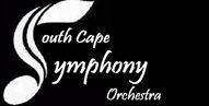 South Cape Symphony Orchestra: South Cape Symphony Orchestra