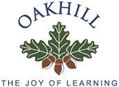 Oakhill School Knysna: Oakhill School Knysna
