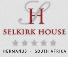 Selkirk House: Selkirk House