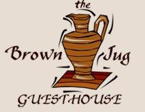 Brown Jug Guest House: Brown Jug Guest House