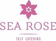 Sea Rose Self-Catering