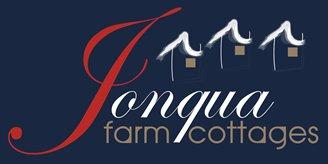 Jonqua Farm Cottages: Jonqua Farm Cottages