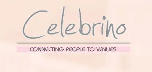 Celebrino: Event Venues, Hotels and Resorts