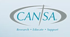 Cancer Association of SA: Cancer Association of SA